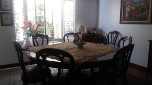 Casa En Venta En Caracas - Altamira Código FLEX: 18-15858 No.9