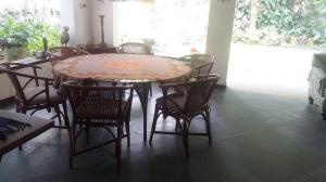 Casa En Venta En Caracas - Altamira Código FLEX: 18-15858 No.12