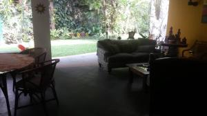 Casa En Venta En Caracas - Altamira Código FLEX: 18-15858 No.11