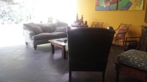 Casa En Venta En Caracas - Altamira Código FLEX: 18-15858 No.10