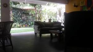 Casa En Venta En Caracas - Altamira Código FLEX: 18-15858 No.13