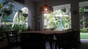 Casa En Venta En Caracas - Altamira Código FLEX: 18-15858 No.15