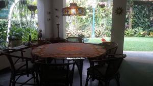 Casa En Venta En Caracas - Altamira Código FLEX: 18-15858 No.14
