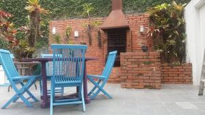 Casa En Venta En Caracas - Altamira Código FLEX: 18-15858 No.17