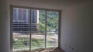 En Venta En Caracas - El Encantado Código FLEX: 18-15862 No.2
