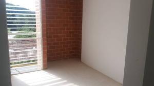 Apartamento En Venta En Caracas - El Encantado Código FLEX: 18-15862 No.3