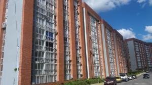 Apartamento En Venta En Caracas - El Encantado Código FLEX: 18-15862 No.0