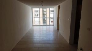Apartamento En Venta En Caracas - El Encantado Código FLEX: 18-15862 No.1