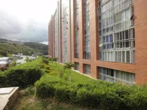 Apartamento En Venta En Caracas - El Encantado Código FLEX: 18-15862 No.14