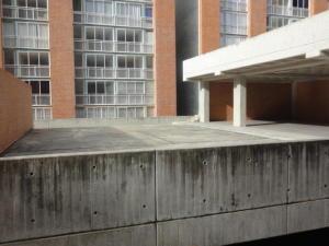 Apartamento En Venta En Caracas - El Encantado Código FLEX: 18-15862 No.9