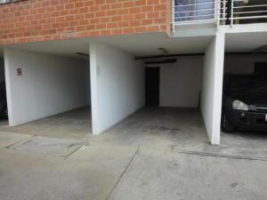 En Venta En Caracas - El Encantado Código FLEX: 18-15862 No.10
