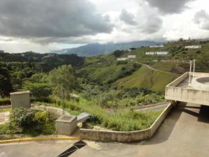 En Venta En Caracas - El Encantado Código FLEX: 18-15862 No.11