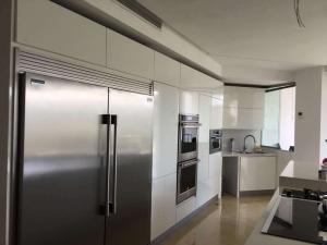 Apartamento En Venta En Valencia En Terrazas del Country - Código: 18-2233