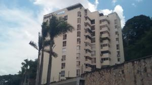 Apartamento en Venta en Caurimare