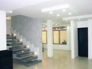 Townhouse En Venta En Maracay - El Limon Código FLEX: 18-15976 No.2