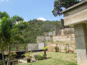 En Venta En Maracay - Lomas de Palmarito Código FLEX: 18-15981 No.7
