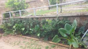 En Venta En Maracay - Lomas de Palmarito Código FLEX: 18-15981 No.9