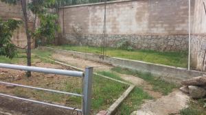 En Venta En Maracay - Lomas de Palmarito Código FLEX: 18-15981 No.10