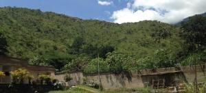 En Venta En Maracay - Lomas de Palmarito Código FLEX: 18-15981 No.11