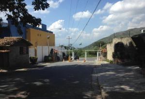 En Venta En Maracay - Lomas de Palmarito Código FLEX: 18-15981 No.15