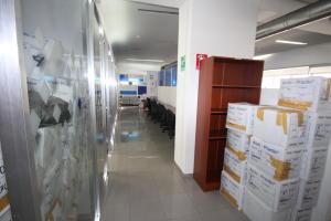 En Alquiler En Caracas - Los Palos Grandes Código FLEX: 18-16966 No.12