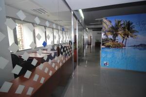 En Alquiler En Caracas - Los Palos Grandes Código FLEX: 18-16966 No.4