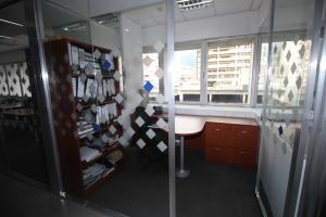 En Alquiler En Caracas - Los Palos Grandes Código FLEX: 18-16966 No.7
