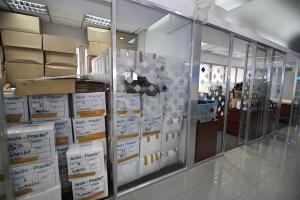 En Alquiler En Caracas - Los Palos Grandes Código FLEX: 18-16966 No.11