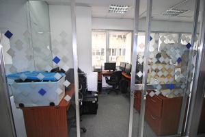 En Alquiler En Caracas - Los Palos Grandes Código FLEX: 18-16966 No.16