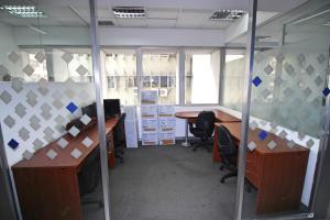 En Alquiler En Caracas - Los Palos Grandes Código FLEX: 18-16966 No.17