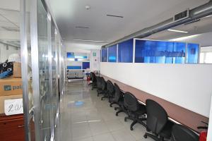 En Alquiler En Caracas - Los Palos Grandes Código FLEX: 18-16966 No.15