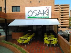 Empresa en Venta<br>Alimentos y Bebidas<br>en La Boyera