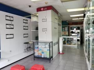 En Alquiler En Caracas - Chacao Código FLEX: 18-16184 No.1