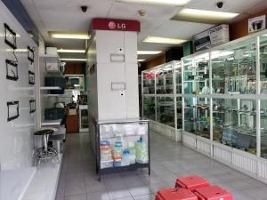 En Alquiler En Caracas - Chacao Código FLEX: 18-16184 No.2