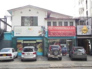 Casa En Venta En Caracas - San Bernardino Código FLEX: 18-16251 No.0