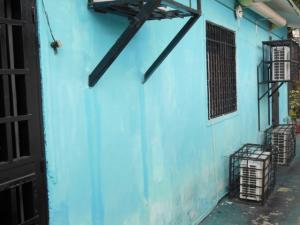 Casa En Venta En Caracas - San Bernardino Código FLEX: 18-16251 No.8