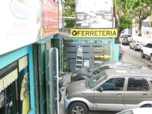 Casa En Venta En Caracas - San Bernardino Código FLEX: 18-16251 No.9