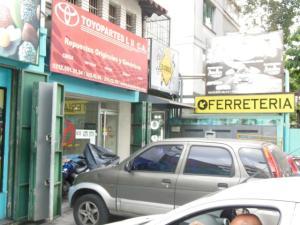 Casa En Venta En Caracas - San Bernardino Código FLEX: 18-16251 No.1