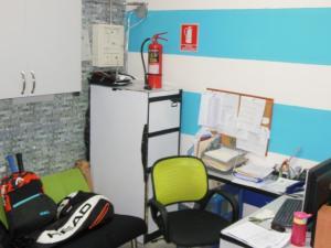 Casa En Venta En Caracas - San Bernardino Código FLEX: 18-16251 No.6