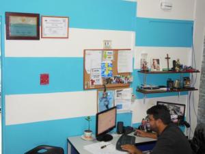 Casa En Venta En Caracas - San Bernardino Código FLEX: 18-16251 No.4