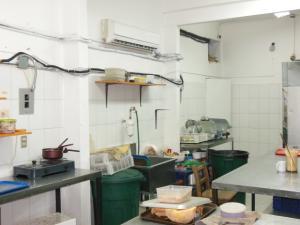 Casa En Venta En Caracas - San Bernardino Código FLEX: 18-16251 No.11