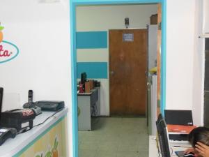 Casa En Venta En Caracas - San Bernardino Código FLEX: 18-16251 No.5
