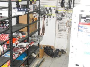 Casa En Venta En Caracas - San Bernardino Código FLEX: 18-16251 No.14