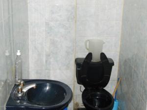 Casa En Venta En Caracas - San Bernardino Código FLEX: 18-16251 No.15