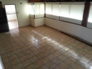 Apartamento En Venta En Caracas En Terrazas del Avila - Código: 18-16246