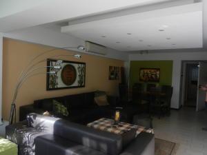 En Venta En Caracas - Terrazas del Avila Código FLEX: 18-16319 No.6