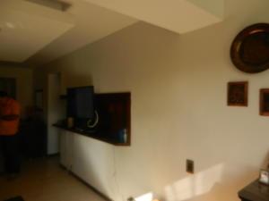 En Venta En Caracas - Terrazas del Avila Código FLEX: 18-16319 No.9