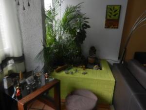 En Venta En Caracas - Terrazas del Avila Código FLEX: 18-16319 No.10
