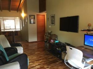 Casa En Venta En Caracas - Sebucan Código FLEX: 18-16445 No.8