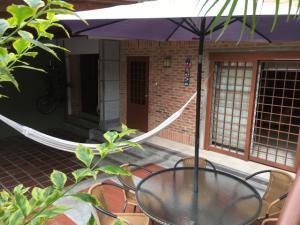 Casa En Venta En Caracas - Sebucan Código FLEX: 18-16445 No.11